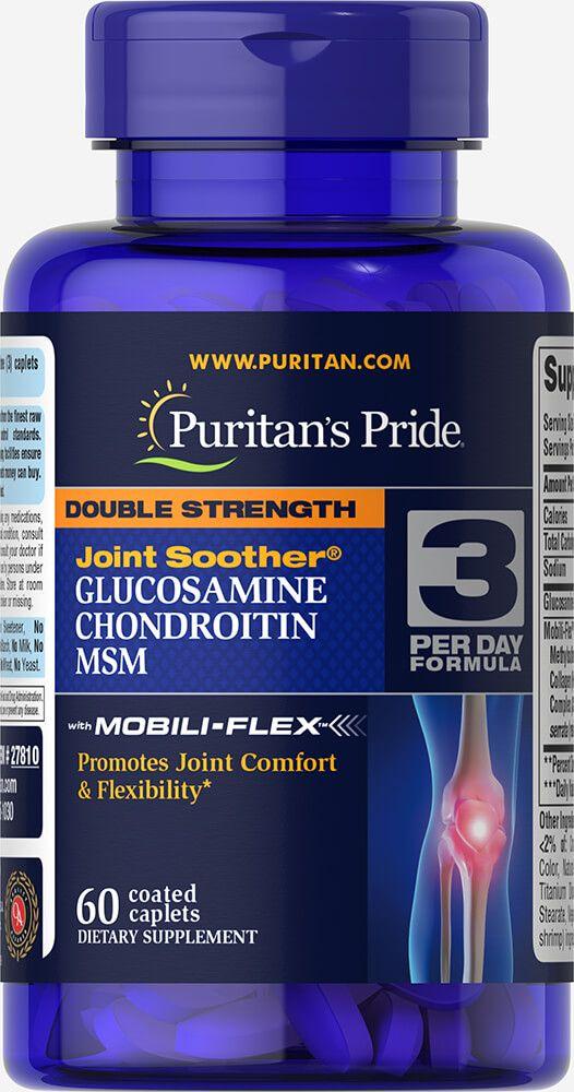 tulajdonságai a gyógyszer kondroitin-szulfát.