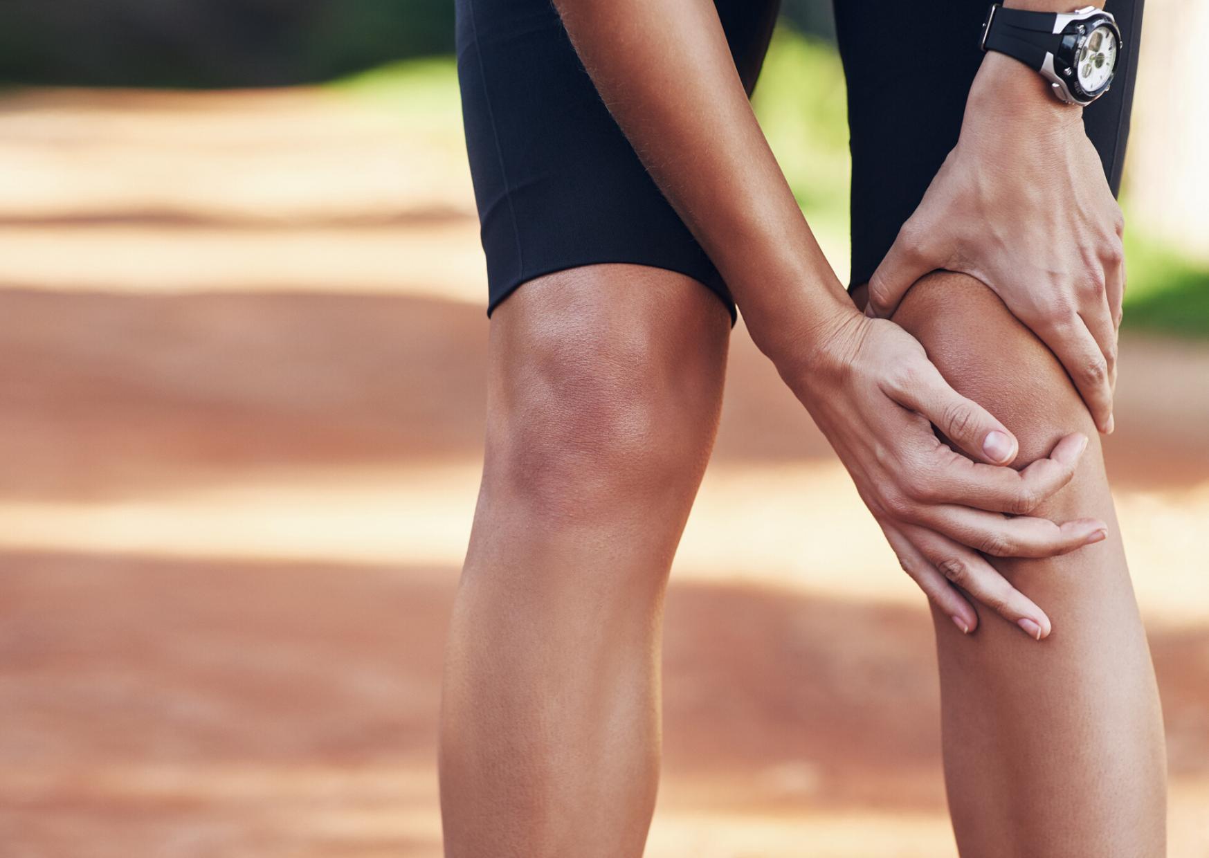 Sarok és talpfájdalom kezelése talpbetéttel és lökéshullámmal esettanulmány