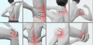a térdízület fájdalmának okai gyermekeknél jobb oldali csipőfájdalom