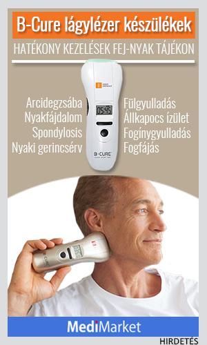 ízületek kezelése hidrogén-szulfiddal súlyos fájdalom a vállízületben, hogyan lehet enyhíteni