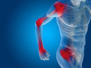 térdízület betegség kezelése c3-c7 íves ízületek artrózisa