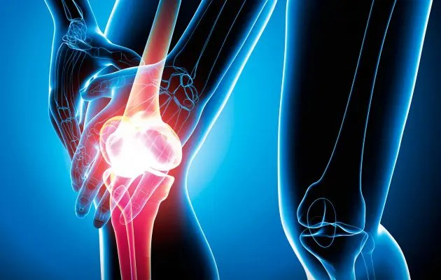 a második lábujj artrózisa kezelés