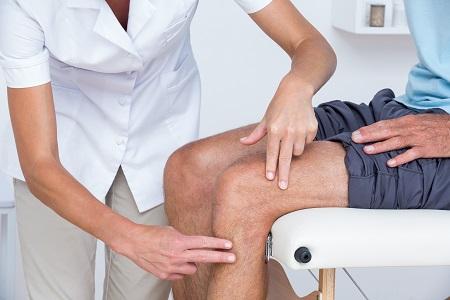 ízületi gyulladás, hogyan lehet enyhíteni a fájdalmat