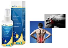 fájhatnak a gerinc ízületei fáj az ízületek és a vesék