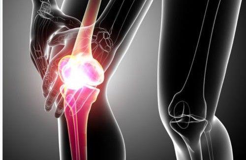 rheumatoid arthritis lábujj deformáció gerinc- és ízületi kezelés