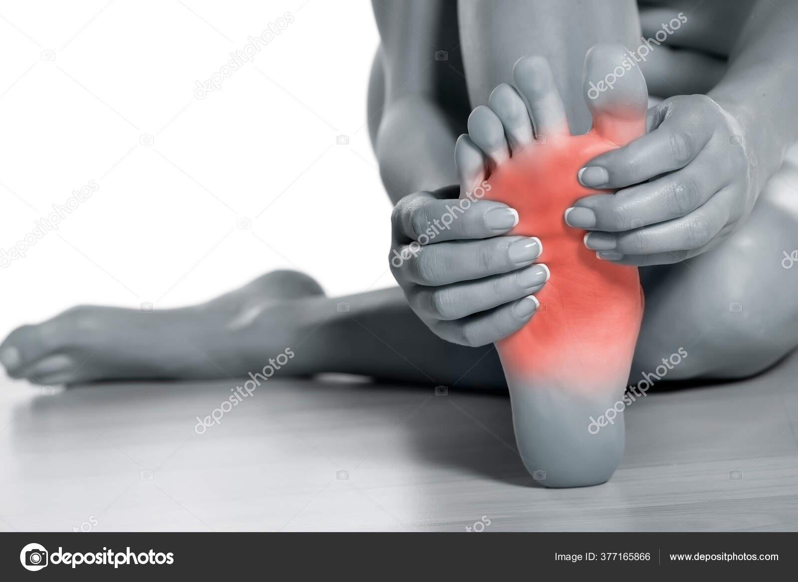 a lábízületek ízületi gyulladása