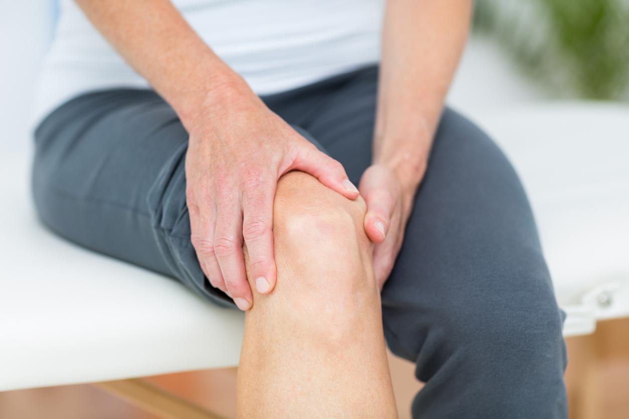artrózishormon kezelés