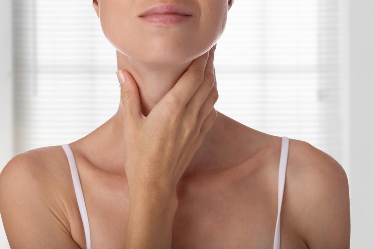 6 eset, amikor az izomfájdalma rossz előjel lehet   BENU Gyógyszertárak