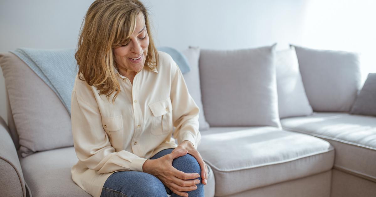 1 fokú artritisz, mint a kezelésére kondroitint és glükózamint tartalmazó tabletták
