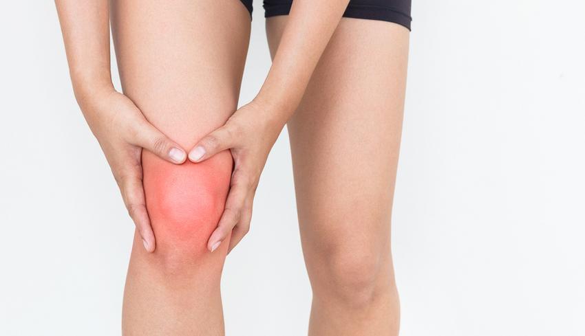 hogyan lehet enyhíteni a csípőízületi gyulladást artrózissal a csípőízület deformáló artrózisa 3-4 fok