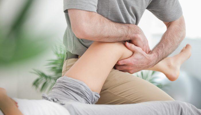 ízületek disztrofikus betegségei térdfájdalom zömökből