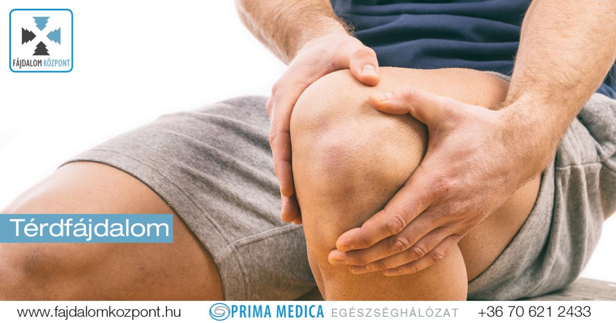 izomfájdalom a könyökízület kezelésében
