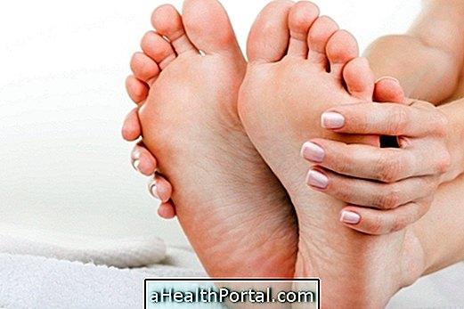 ízületi fájdalomkezelés áttekintése az ízületi betegség karmikus okai