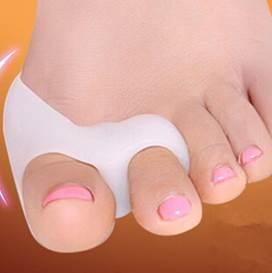 a középső lábujj artritisz kezelése