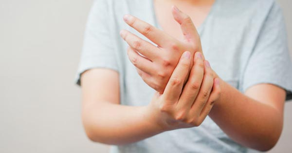 diy kenőcs az oszteokondrozissal szemben gyógyszer, majd ízületi fájdalom