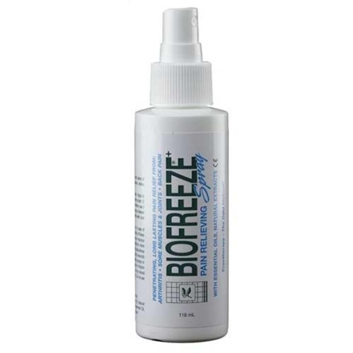 Magnézium Olaj Joint (ízületi) spray 15ml   Teafaolaj, Olaj, Vitaminok