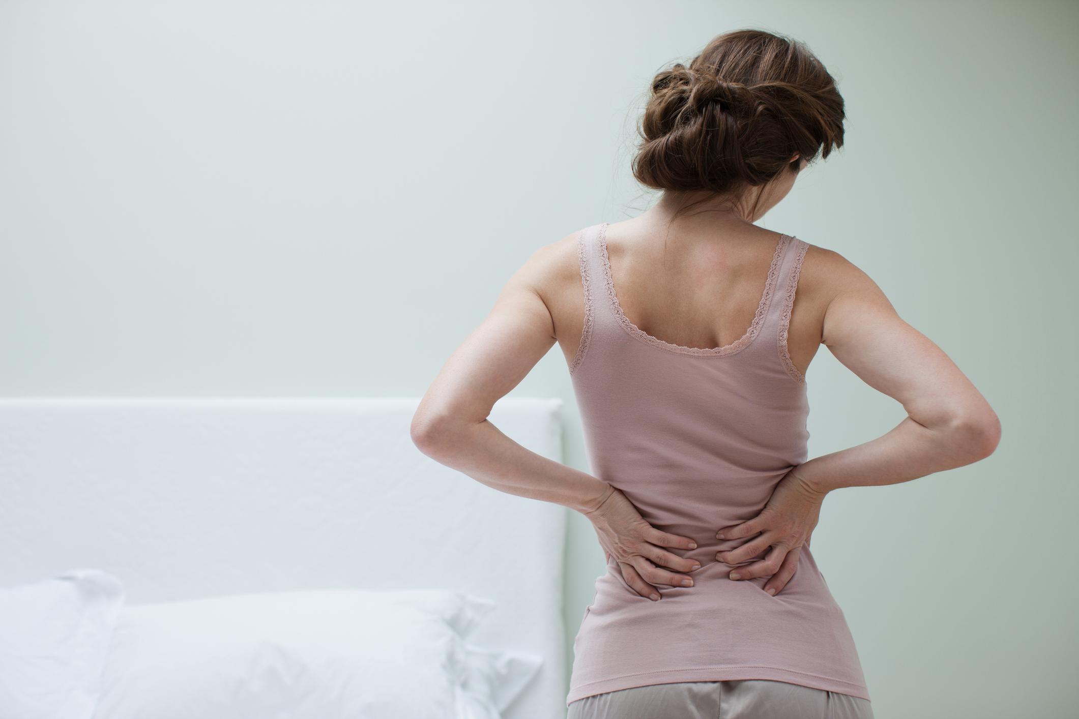 fájdalomcsillapító kenőcs ízületi fájdalmak kezelésére súlyos ízületi fájdalom véraláfutás után