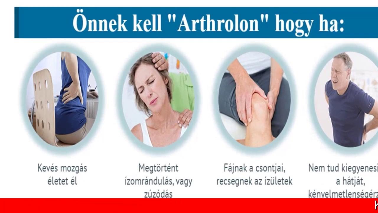 gyógyszer ízületi fájdalom fórum ízületi betegség vitaminok