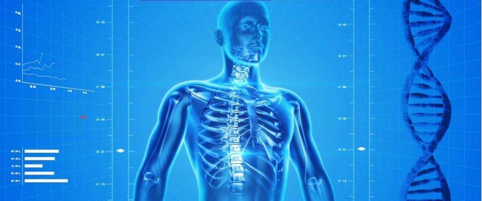 csípő-csontritkulás tünetei és kezelése