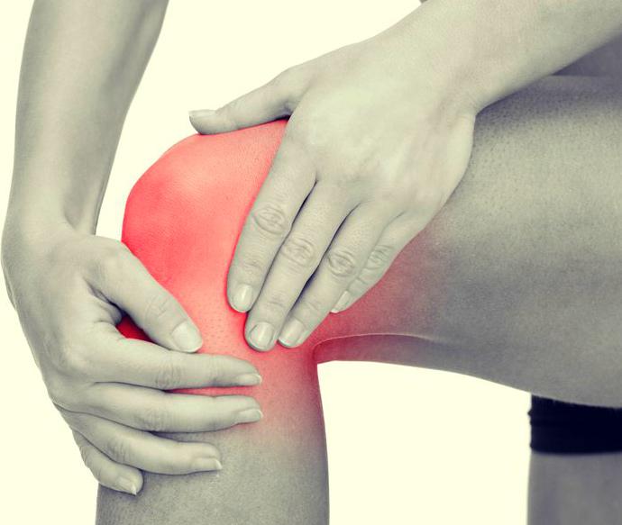 mi az ízületi sérülés gyógyszer ízületi fájdalom