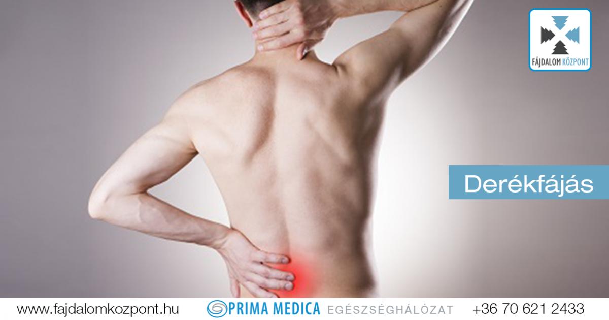 hialuronsav ízületi fájdalmak áttekintésére adygea ízületi kezelés