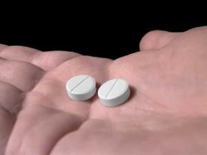 paracetamol ízületi fájdalmak esetén