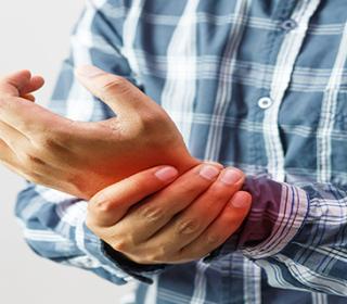 mexidol az ízületek kezelésében csípőízület artritisz panaszai