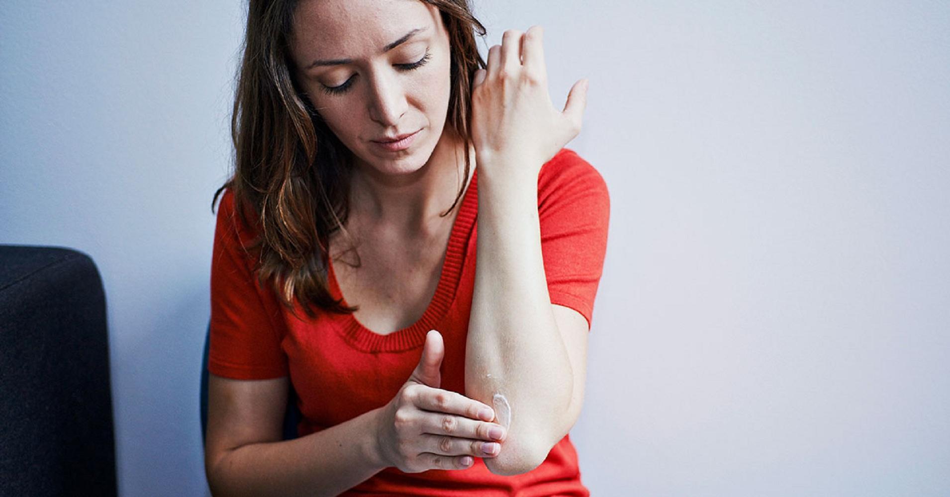 Amit az ízületi gyulladásról tudni kell