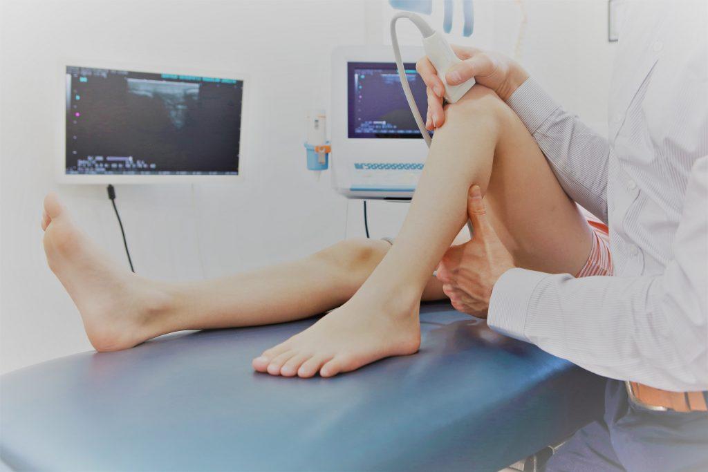 diklofenak ízületi fájdalom fájdalomcsillapító és gyulladáscsökkentő gél ízületek számára