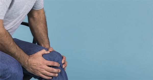Hátulsó szarv mediális meniscus szakadás a térd kezelés
