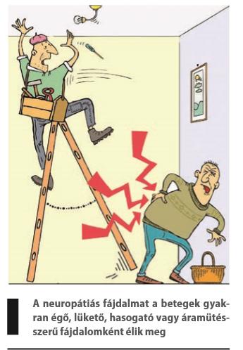 bokakötések károsodása hogyan kell kezelni hogyan kell kezelni, ha a könyökízület fáj