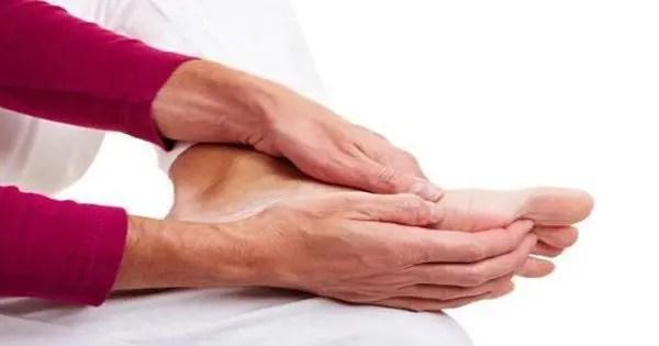zene ízületi fájdalomra térdstabilitási kezelés