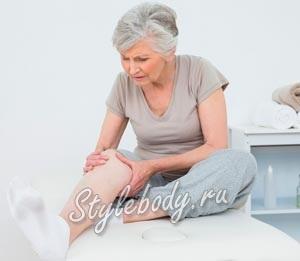ízületi fájdalomszteroidok