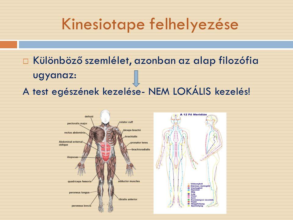 brachialis artrosis, mint a kezelés fájdalom a test egészében, az ízületek merevsége