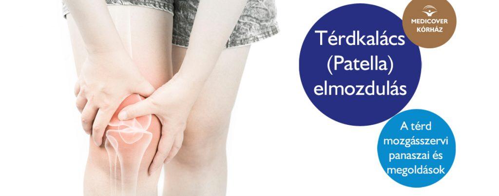 ízületi gyulladás tünetei és kezelés
