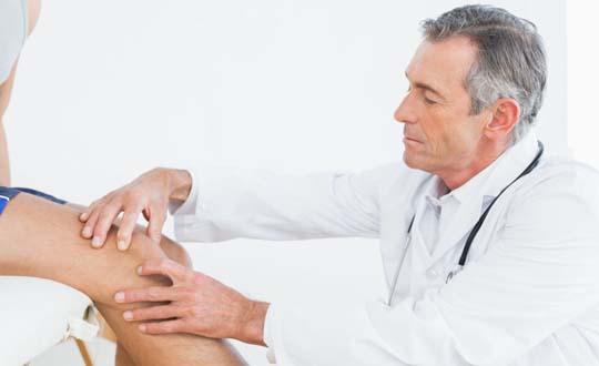 kondroprotektív kenőcsök térdízület ízületi gyulladásaihoz ha a hüvelykujj fáj