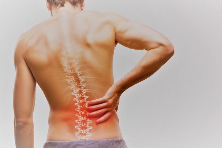 gerinc- és ízületi fájdalmak esetén injekciós gyógyszerek artrózis kezelésére