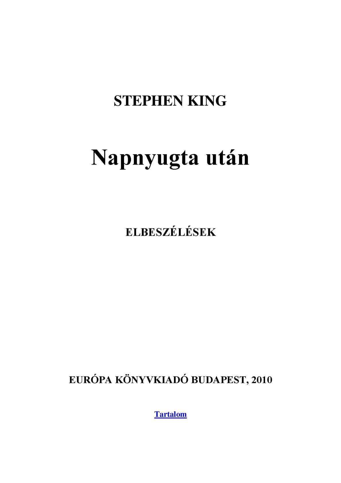 Zsinegek - Kötéstechnika - Szerszám és Barkács Webáruház | smarthabits.hu