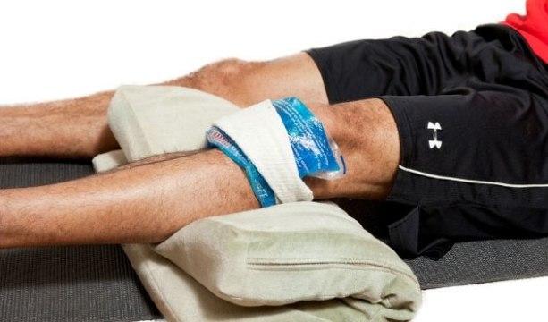 a csípőízületi gyulladás kezelésének szabványai szörnyű ízületi betegségek