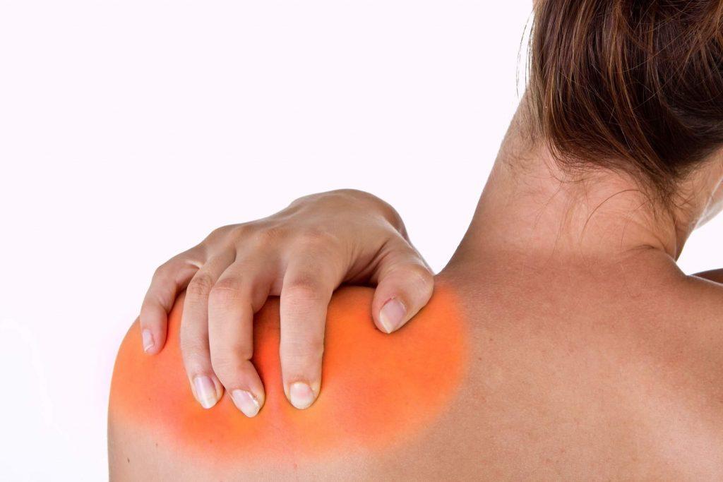 arthrosis a vállízület 3 fokos kezelése öltözék a vállízület sérülésére