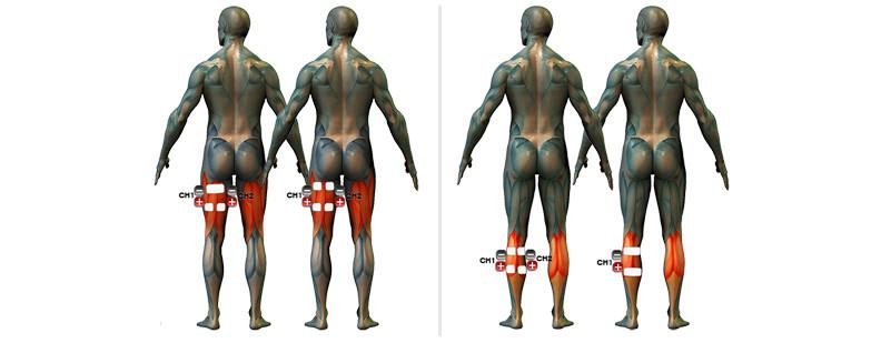 hogyan lehet kezelni a csípőízület akut fájdalmát enyhíti a térdízületek ízületeinek fájdalmát