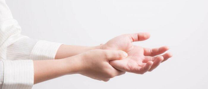 Az ízületi merevség leggyakoribb okai   BENU Gyógyszertárak