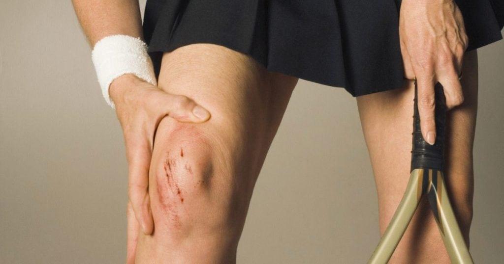 menü térd artritiszére hogyan kell kenni az ízületeket artrózissal