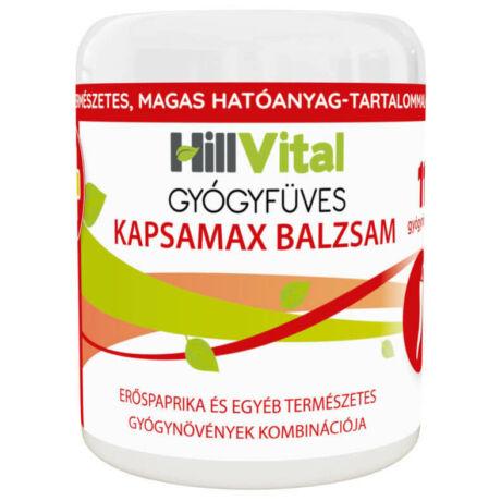 artrózis boka kezelő tabletták
