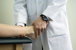 Pseudoarthrosis (álízület) – gyógyulás elősegítése