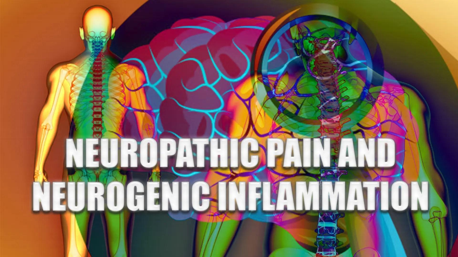 csípő trochanteritis kezelési áttekintése túró ízületi fájdalmak kezelésére