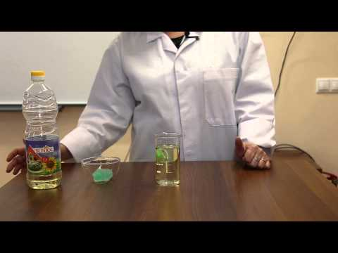 olvadt víz közös kezelése
