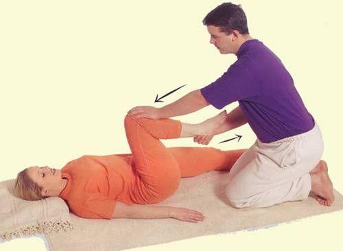 tabletták ízületi fájdalom indometacin a nyújtás fáj a csípőízületet
