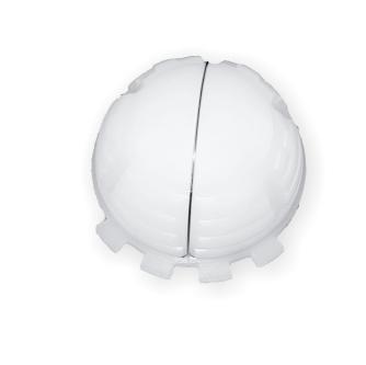 fitball a csípőízület ízületi gyulladásáért