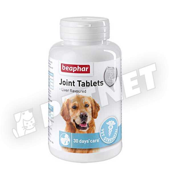 gyógyszereket végezzen glükózaminnal és kondroitinvel ízületi fájdalom és duzzanat gél